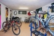 Belvedere - Le nostre biciclette