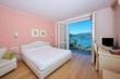 Belvedere - Le nostre camere