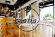 boatta