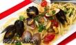 Borgo di Mare San Donato Milanese - La Cucina