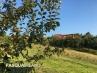 Agriturismo Cà de Figo Varzì Pavia