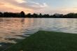 Lago Malaspina
