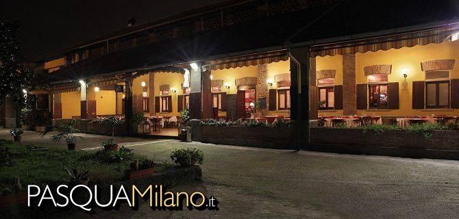 Panta Rei Milano